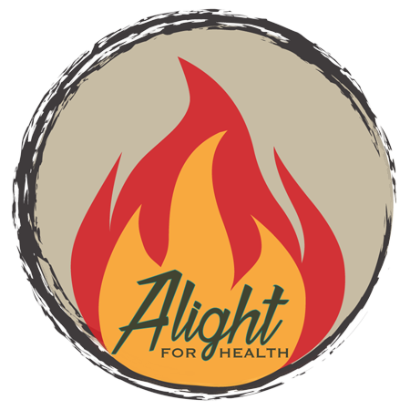 Alight for Health