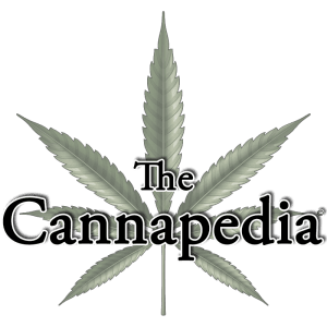 The Cannapedia
