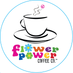Flower Power Coffee Co.